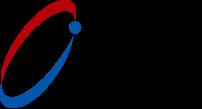 ジャパニアス株式会社