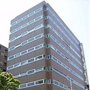 横浜研修センター