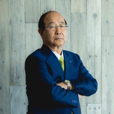 西川 三郎