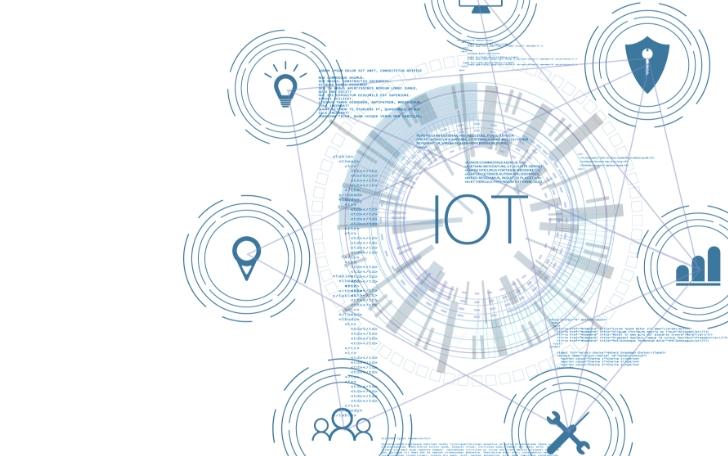 AI/IoTコンサルティング事業