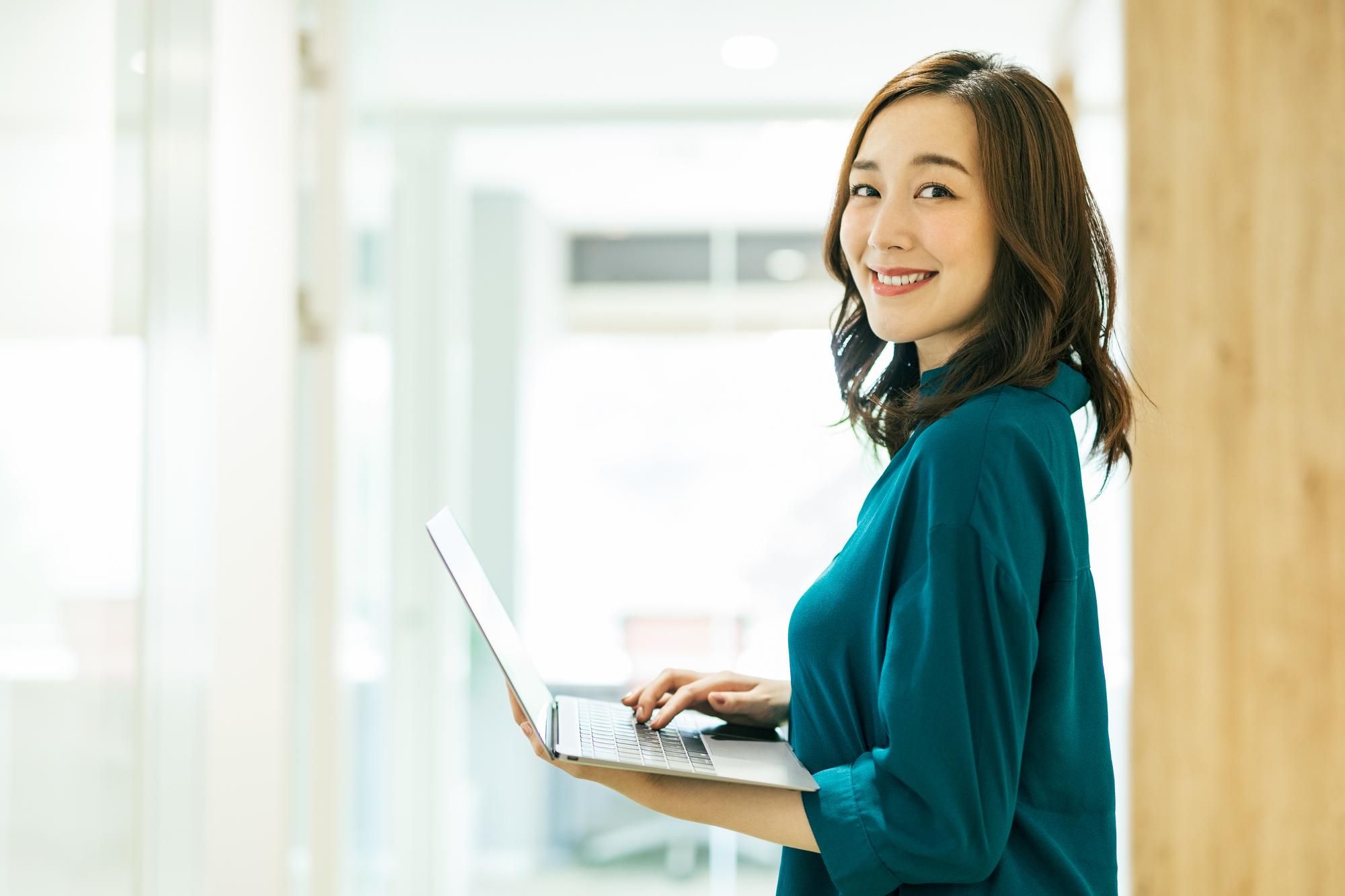 未経験でWebエンジニアになるには?就職するためのコツや仕事内容を解説