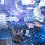 AIの開発に重要な役割となるデータサイエンティストとは?仕事の内容や将来性を解説