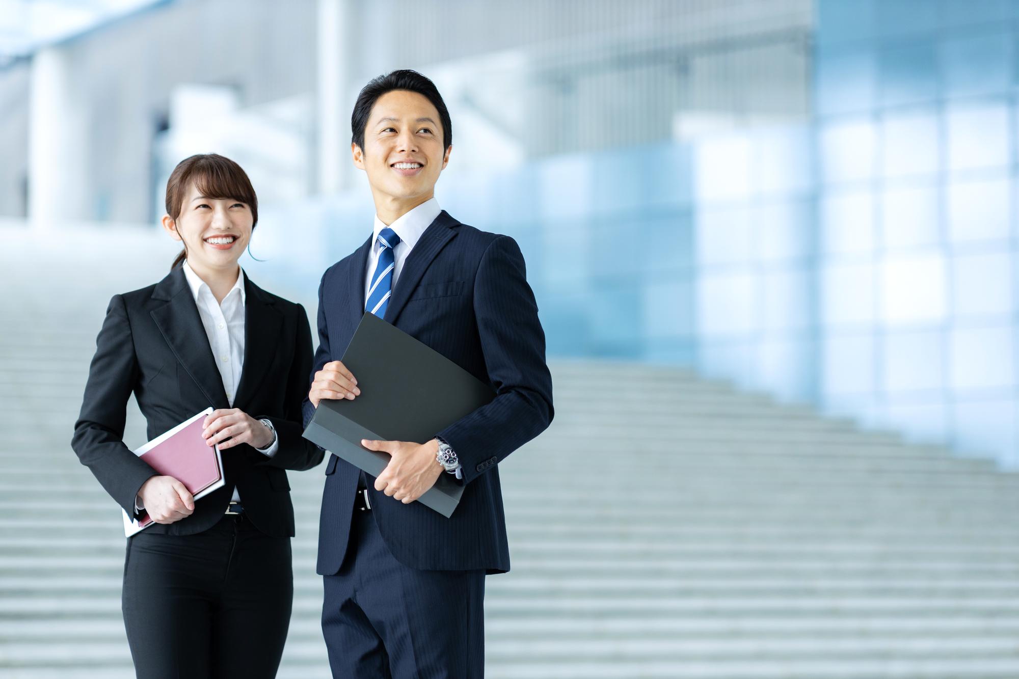 SEに転職するための秘訣とは?成功率を高める方法から社内SE・社外SEの違いまで徹底解説