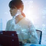 組み込みエンジニアとは?転職方法や年収を徹底解説。