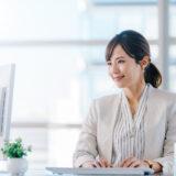 目指すは将来性のあるデータアナリスト!仕事内容・資格・キャリアアップの方法を解説