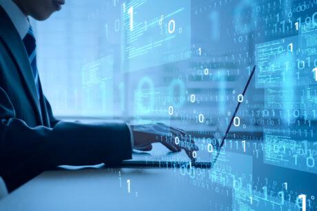 ネットワークエンジニアとして働くためには?仕事の内容や必要となる基礎知識を解説