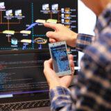 ネットワークエンジニアの将来性は高い?今後、活躍し続けるために必要なものとは