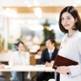 プロジェクトマネージャーはスキルや資質が求められる!資格や将来性、年収まで徹底解説
