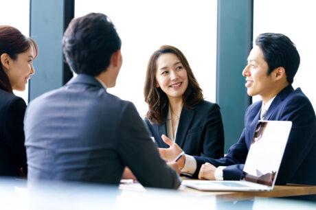 エンジニアにコミュニケーション能力は必要?重要性や対策を徹底解説!