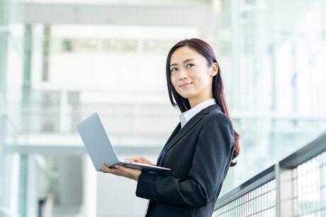 システムエンジニアは新卒でもなれるが就職後のキャリアプラン作成が重要!