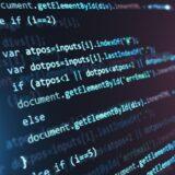 ネットワークエンジニアのプログラミング需要が高まる理由&おすすめ言語4選