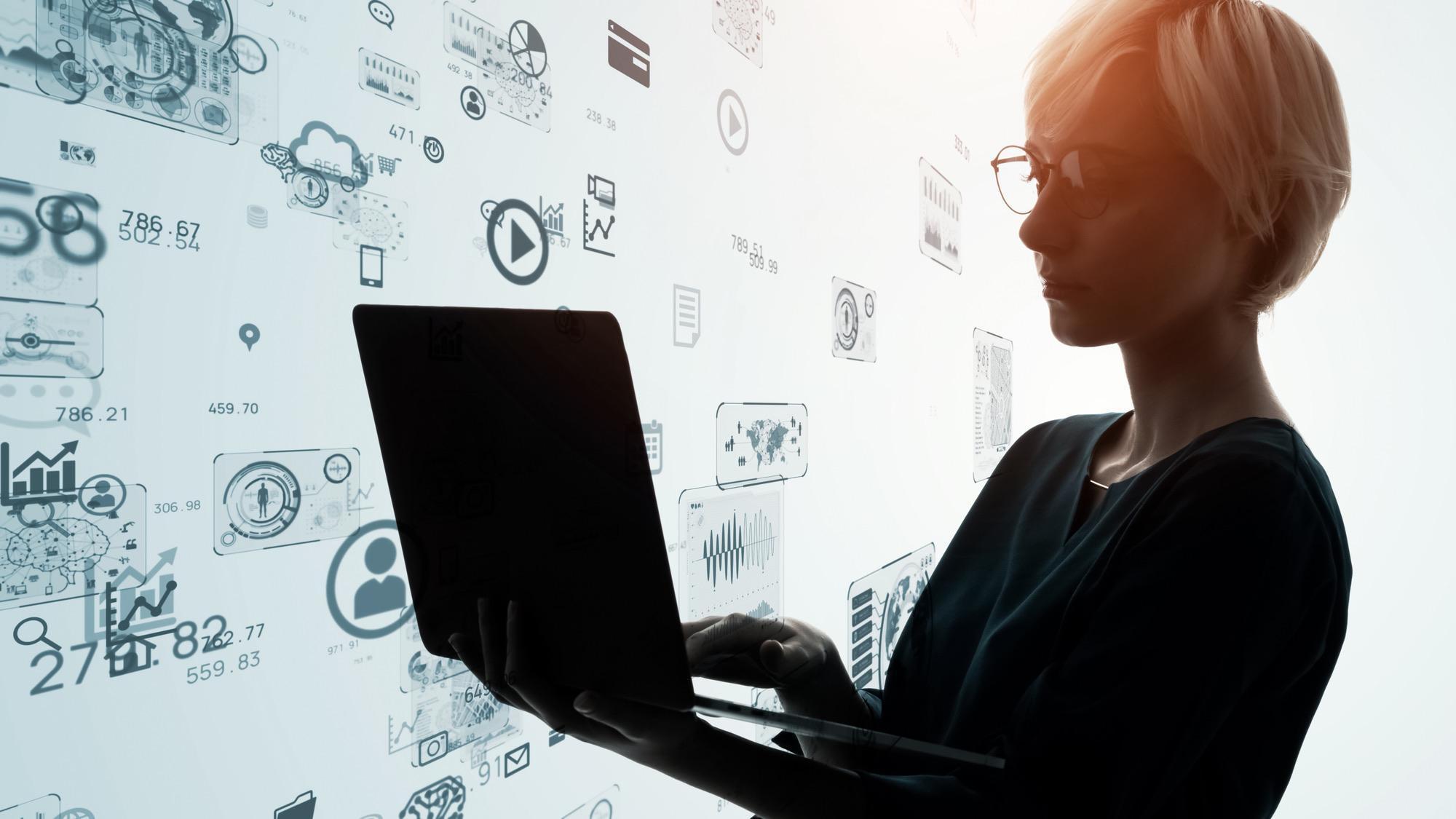 女性がシステムエンジニアに転職はあり?なし?徹底分析!