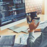 データベースエンジニアってどんな仕事?年収やメリット&おすすめ資格3選