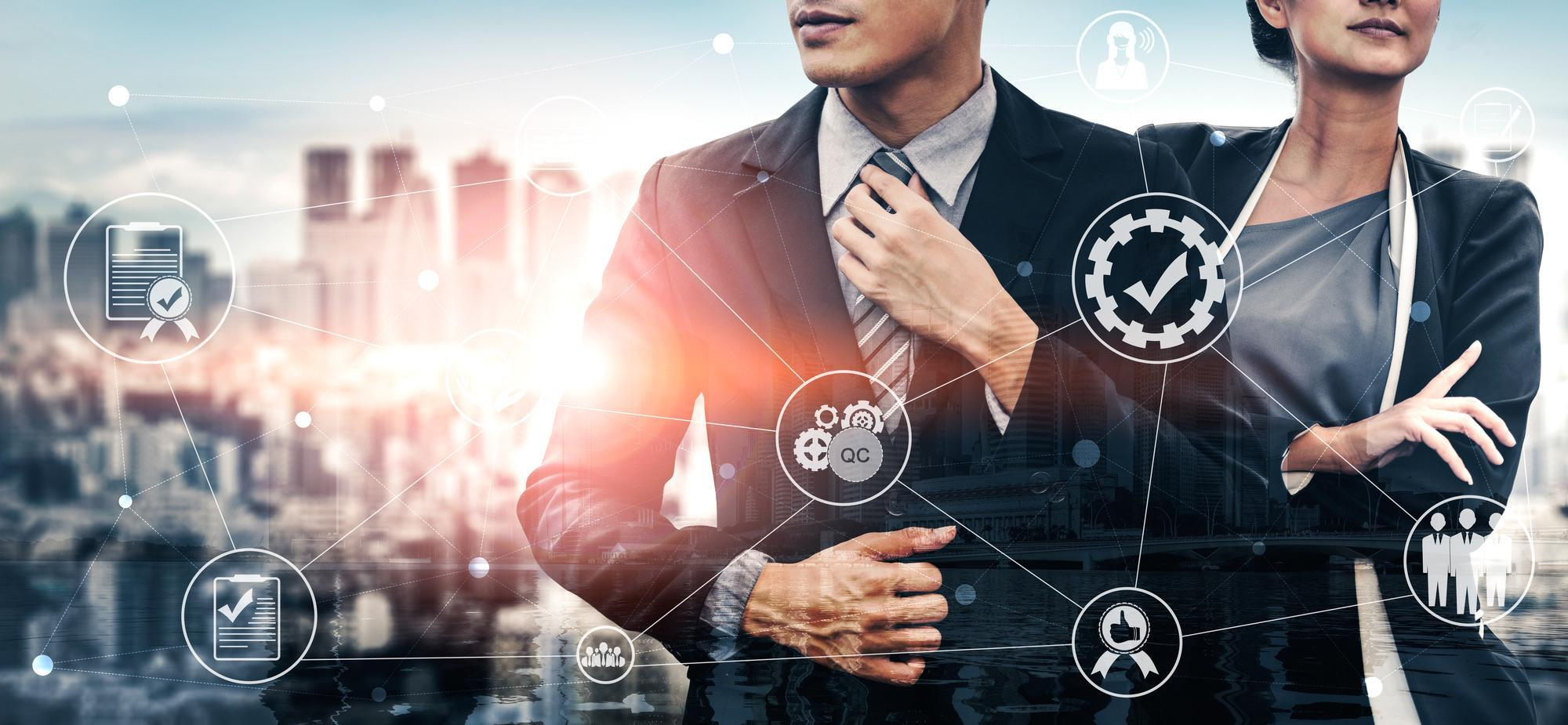 【2021年最新版】ITエンジニアの転職・年収アップに役立つ資格19選